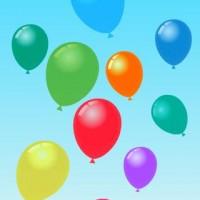 balloonboom