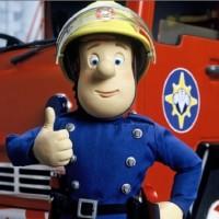 nrk brannmann sam